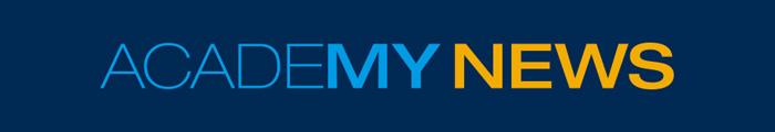 AcadeMY-News-Logo-Wide