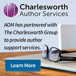 Charlesworth Author Services