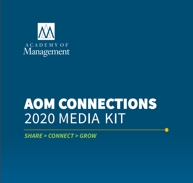 AOM Connections