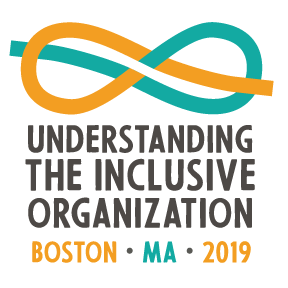 AOM Annual Meeting 2019 Logo