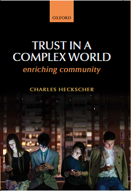 Trust-in-a-complex-world